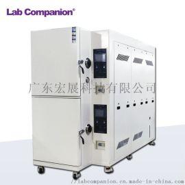 高低温快温变试验箱厂家有哪些