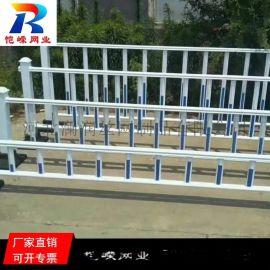 京式城市道路护栏 加固型交通隔离栏规格