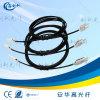 HFBR-1521ZHFBR-2521Z 安华高变频器光纤线4506Z