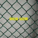 成都铁丝网 镀锌铁丝网 护坡铁丝网 铁丝网厂家