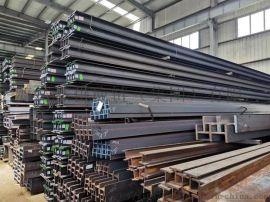 英标H型钢uc305上海厂家现货供应