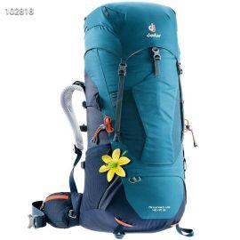 云南户外用品 帐篷 睡袋 防潮垫 登山背包批发