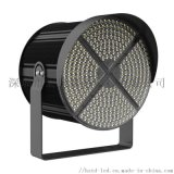 鰭片LED球場高杆投光燈1200W