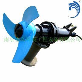 QJB7.5/4-2500/2-56潜水推流器厂家