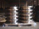 碳鋼對焊法蘭廠家 DN50-500