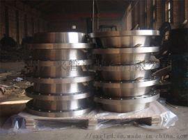 碳钢对焊法兰厂家 DN50-500