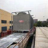 冷却塔 专业冷却水塔修理保养 本研BY-R-10凉水塔