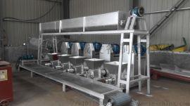 河南木屑稻壳锯末制棒机行业分析 厂家直销机制木炭机