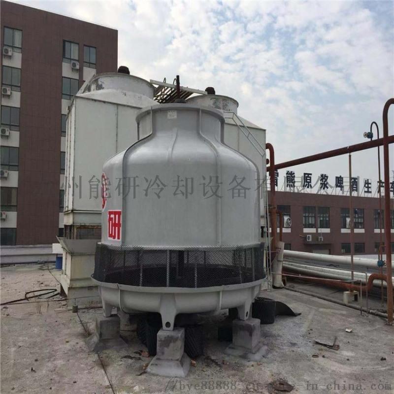 本研冷却塔 冷却水塔 苏州冷却塔 125吨冷却塔
