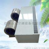 RM2515L-CS-60離心式熱水風幕機