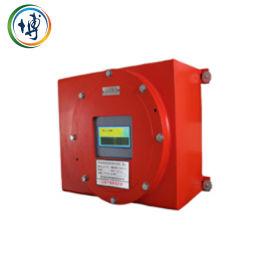 煤氣中(甲烷、氫氣、一氧化碳)分析儀 工業使用