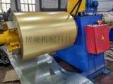 电热板生产线设备 电热炕板生产加工设备