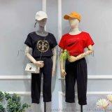 伊袖杭州有沒有服裝尾貨批發市場 澳大利亞品牌女裝尾貨折扣女裝