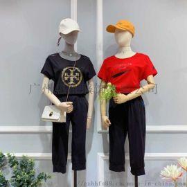 伊袖杭州有没有服装尾货批发市场 澳大利亚品牌女装尾货折扣女装