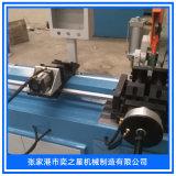 供应简易型数控圆管切割机