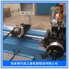 供應簡易型數控圓管切割機