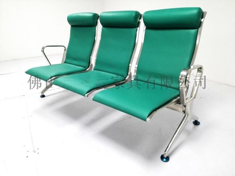 排椅製造廠家 排椅圖片及尺寸 不鏽鋼排椅