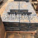 Q345C钢板加工,厚板切割,钢板零割下料