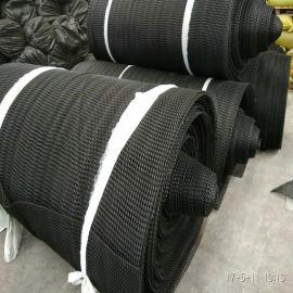 土工复合排水网7.3mm厚价格优惠
