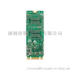 领存工业级M.2 2260固态硬盘