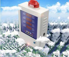 西安气体控制仪 13772162470