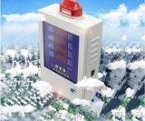 西安氣體控制儀 13772162470