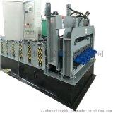 828琉璃瓦壓瓦機  828琉璃瓦設備