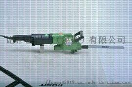 德国诺希德电动管道切割机CH11-600