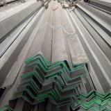 304不鏽鋼角鋼 304不鏽鋼裝飾管