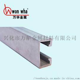 寶鋼不鏽303不鏽鋼易打眼熱軋異型鋼高精度鎖芯