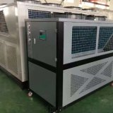 南京建材专用冷水机,建材专用冷水机生产厂家