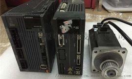 南方安华变频器报故障e004维修
