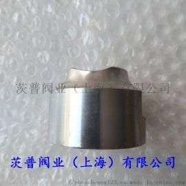 CB*53-80 管子螺纹接头焊接座