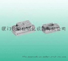 减压阀EVR-2500-08-E2-L3CKD代理