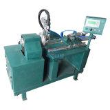环缝焊机热水器成套设备转 环缝焊机