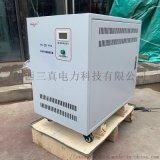 SG-100KVA隔離變壓器1140V變380V