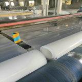 凸殼防水板, 江蘇1.0mm厚吊帶EVA防水板
