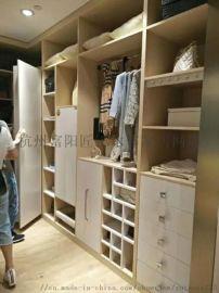 富陽櫥櫃定制價格如何計算匠王木作品牌家居工廠定做
