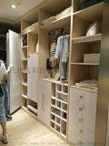 富陽櫥櫃定製價格如何計算匠王木作品牌家居工廠定做