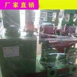 YB液壓陶瓷柱塞泵YB油壓陶瓷柱塞泵北辰區廠家直銷