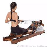 厂家直销仰卧起坐健身划船器家用商用健腹器划船器