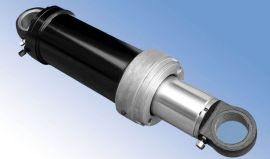液压油缸无缝钢管