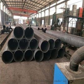 天津建筑直缝钢管生产厂家