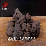 国产洗炉锰矿含量18以上