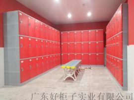广东厂家直销ABS塑料 衣柜