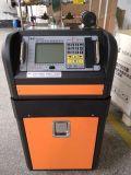 LB-7035 現貨油氣回收多參數檢測儀