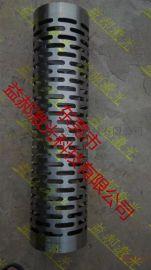 小孔加工 专业小孔 激光小孔 冲孔板网板加工