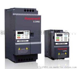 优势供应霍尼韦尔变频器 HD660-T-0750-B