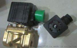 GRANZOW隔膜泵