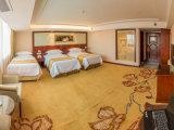 酒店式公寓家具維也納3好酒店家具定制 巨福龍家具